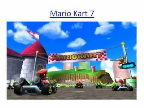 beste download spiele