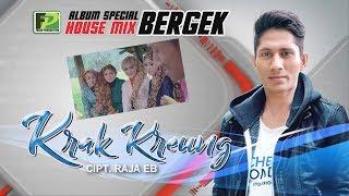 Video BERGEK TERBARU KRAK KRAK KREUNG HD QUALITY download MP3, 3GP, MP4, WEBM, AVI, FLV September 2018