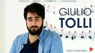 giulio Tolli