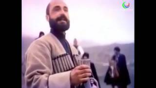 [Native Dagestan] Тост Дагестанца