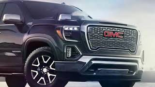 Watch Now 2019 GMC Sierra Will Reportedly Skip The Detroit Auto Show