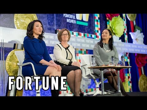 Building Talent, Culture, and Workplaces for the Future I MPW International I Fortune
