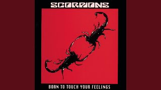 Born To Touch Your Feelings (Remix)