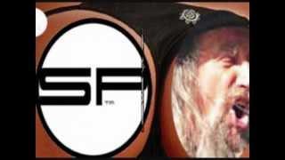 ForeverGirl - Shake the World  Free MP3 Download (Lips Open Mic Winner)