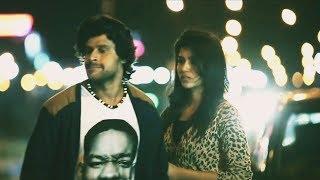 Un Idhayathai Thirudi Sendraval Naan | 👇 download link for Audio&Video
