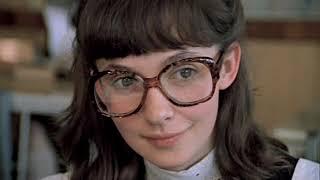 Фрагмент из киноленты «Вам и не снилось...», 1980 год