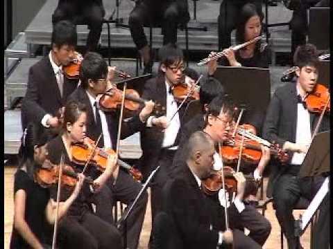 Three Taiwanese Melodies 台灣民謠組曲:桃花過渡 雨夜花 高山青