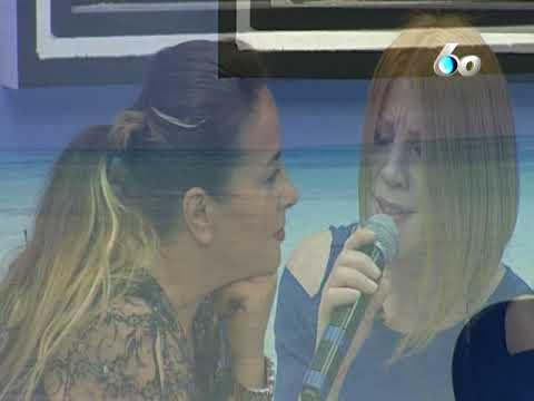Cano ile Klip Saati - Zeynep Başkan - Alim (Canlı performans)