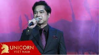 Giữa Mạc Tư Khoa Nghe Câu Hò Nghệ Tĩnh - Ngọc Sơn | Liveshow Nhạc Tình Muôn Thuở 6