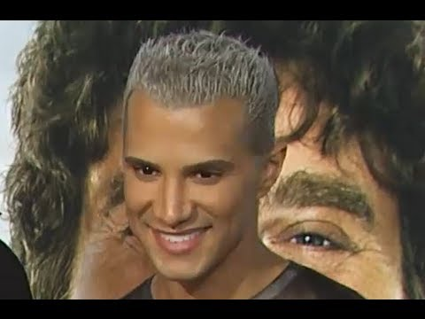Tyra Banks Fires Nigel Barker, Jay Manuel & J. Alexander from America's Next Top Model!