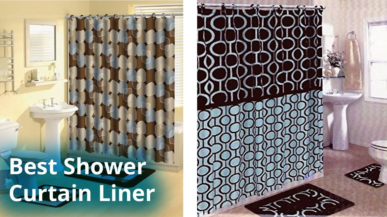 best shower curtain liner  shower curtain liner a bathroom  - best shower curtain liner  shower curtain liner a bathroom necessitysmarty pants supplies