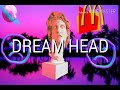 HOME Dream Head Slowed Version mp3