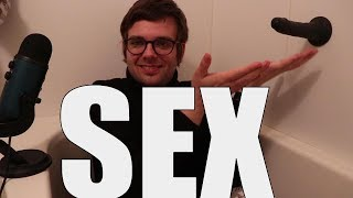 Sex Shops and Dating
