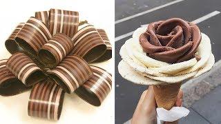 Top 5 Amazing Cake Art Decorating | Birthday Ccake Ideas