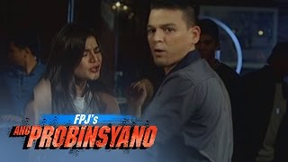 FPJ's Ang Probinsyano: To the rescue