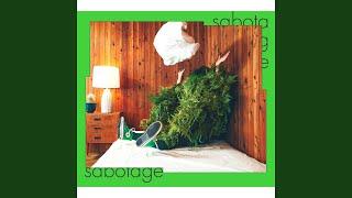 Cover images Sabotage (Acoustic Version)