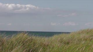 Prerow auf dem Darß/Ostsee