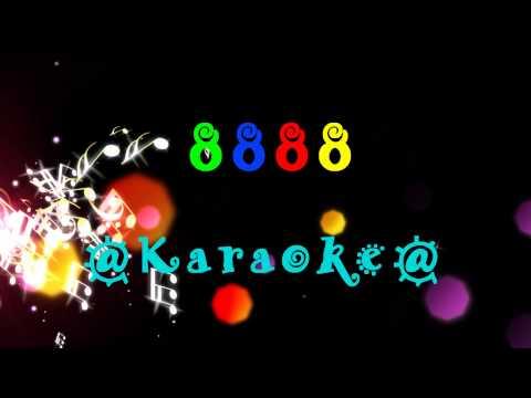 8888 Karaoke Online คาราโอเกะ ออนไลน์