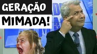 Geração MIMADA! thumbnail