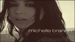 Michelle Branch - FIND YOUR WAY BACK [HD]