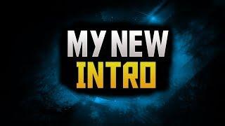 مقدمة القناة | NEW GAMES INTRO