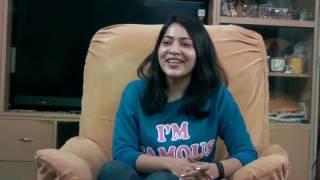 Rajini Sir posed with me: 'VJ' cum 'RJ' Ramya Exclusive Interview