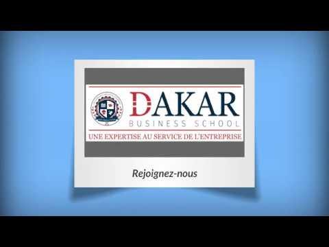 Dakar-business-school
