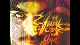 C - funk & Joya -13 - C - funk 93