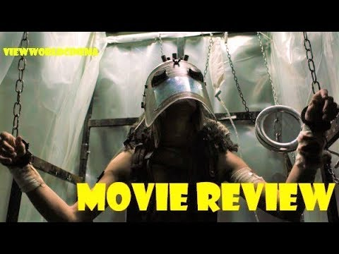 Little Deaths (2011) Extreme Horror Movie Review