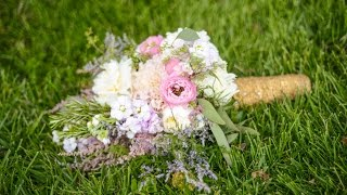 Wedding of Teat