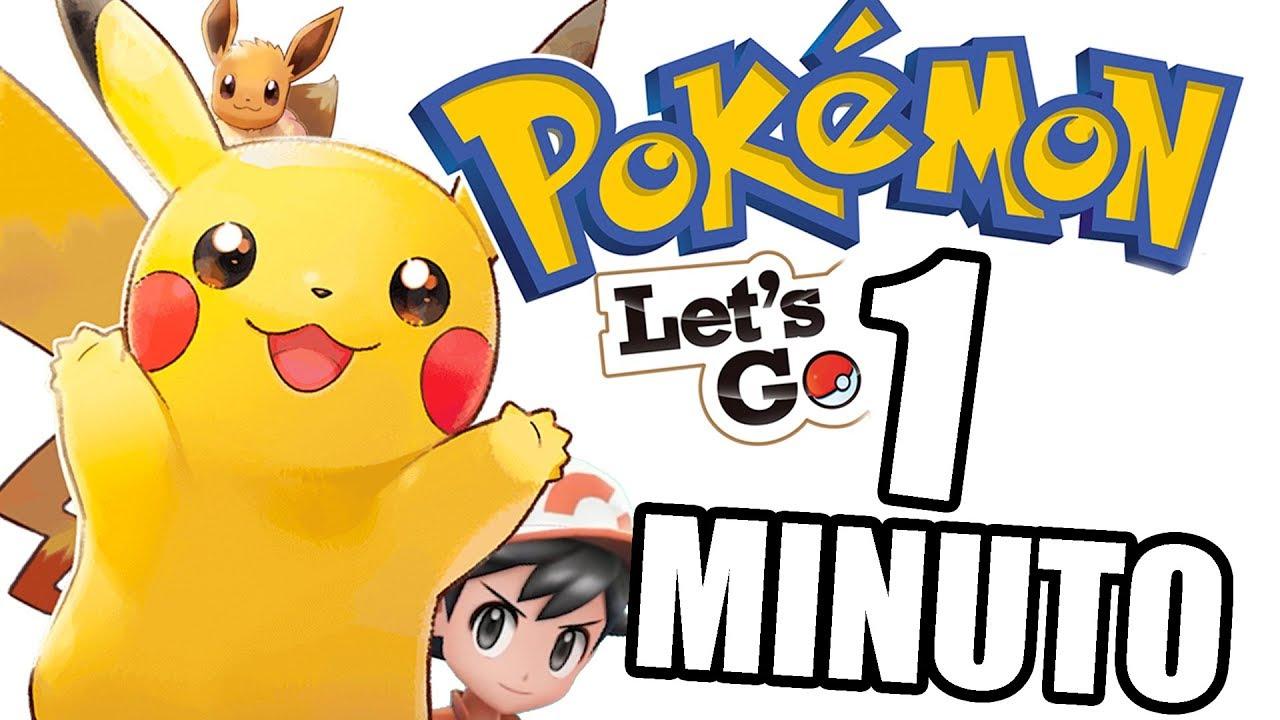 pokemon-let-s-go-en-1-minuto
