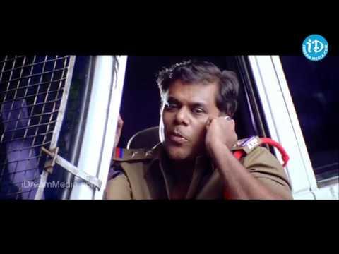 Ileana Best Scene - Pokiri Movie | Mahesh...