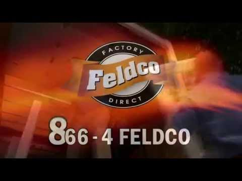 Download Feldco Windows Siding Doors mp3 Listen Feldco Windows