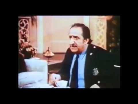 Al Molinaro Tribute