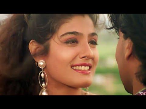 Dilwale Status| Saaton Janam Main Tere Whatsapp Status| Sun Meri Shehzadi|Romantic Scene|Ajay Devgan