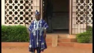 BENIN- Nougbozounkou Benardin:    Nouhame