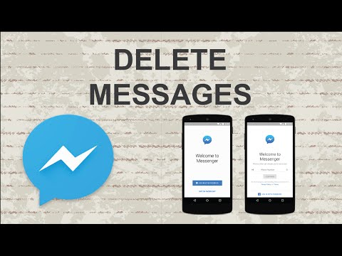 how to delete url samsung mobile