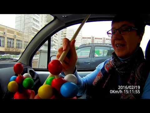 Работа в Пушкино - 3029 вакансий в Пушкино, поиск работы