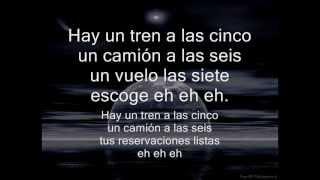 Play En El Mismo Tren