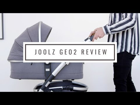 joolz-geo2-stroller-review