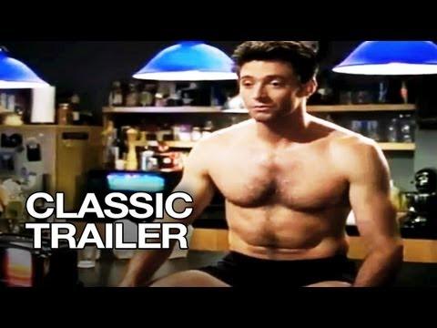 Trailer do filme A Loura do Lado