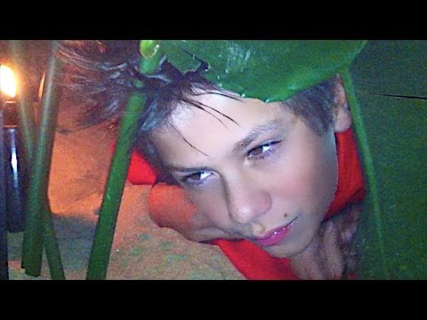 Jared Cardona Official HD Video - Set fire to the rain, Adele Cover 13 boy singer, carley, bieber
