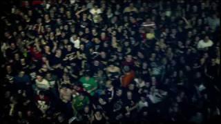 Die Toten Hosen-Heimspiel-06 Song 2