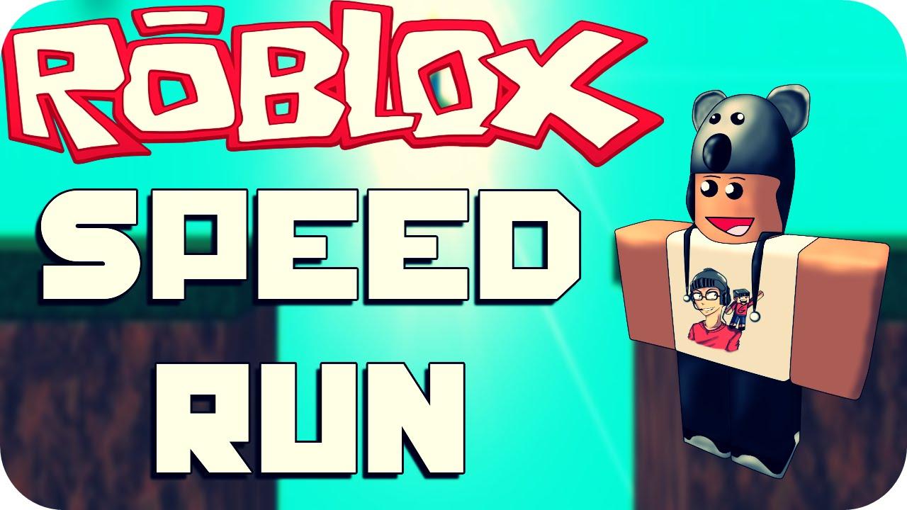 Need for speed the run unlocker rar password