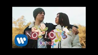 DreNaz - No Love [ Official Music Video ]