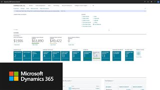 How to adjust exchange rates in Dynamics 365 Business Central