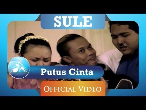Sule - Putus Cinta (HD)