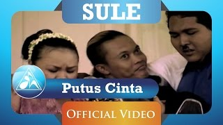 Download Mp3 Sule - Putus Cinta  Hd