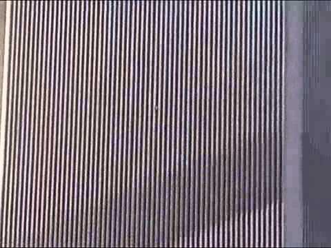 Assustador (World Trade Center o que a TV não mostrou)
