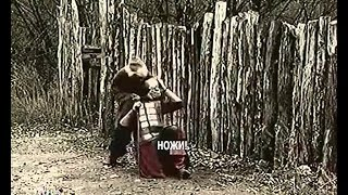 НОЖИ!. прокопенко военная тайна, оружие россии новейшие разработки.